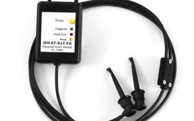 Bluetooth HART Modem