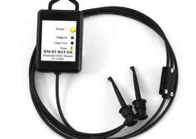 devcom2000 smart device communicator hart modem configurator. Black Bedroom Furniture Sets. Home Design Ideas